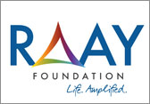 Raay Foundation